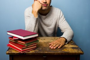 5 common beliefs of procrastinators