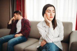 O que é um relacionamento disfuncional