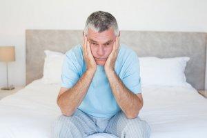 6 efeitos comuns do isolamento social