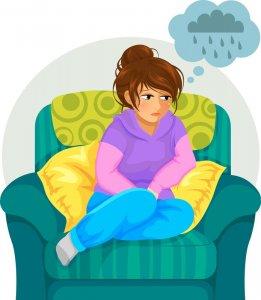3 crenças rígidas sobre namoro e relacionamentos prejudiciais à sua vida amorosa