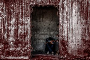 Regulating fear of abandonment, a closer look at the role of shame