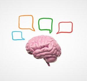 130 conceitos de emoções para atualizar o seu vocabulário
